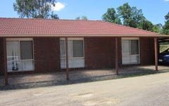 8623 Midland Highway, Barkers Creek VIC