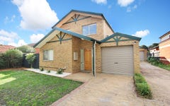 1/24 Foster Avenue, Glen Huntly VIC