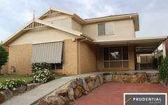 83 Kellerman Drive, St Helens Park NSW