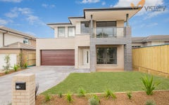 77 Merriville Road, Kellyville Ridge NSW