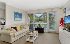 11/1387 Pittwater Road, Narrabeen NSW
