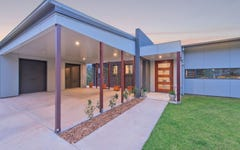 11/81 Tabletop Road, Withcott QLD