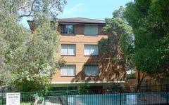 7/37 Livingstone Road, Petersham NSW