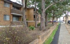 40/7-17 edwin street, Regents Park NSW