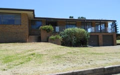 Address available on request, Greendale NSW