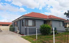 31 Railway St, Old Guildford NSW