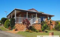 1/15 Hilton Trotter Place, West Kempsey NSW