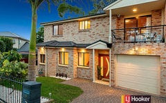10 Baddeley Street, Padstow NSW