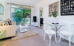 4/1 The Crescent, Mosman NSW