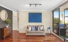10/11 Ben Boyd Road, Neutral Bay NSW