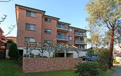 7/24-26 Lansdowne Street, Parramatta NSW