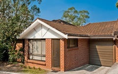 13/40-42 Stanley Road, Epping NSW