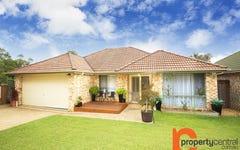 1/41 Regentville Road, Glenmore Park NSW