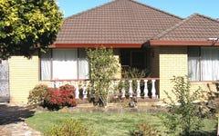 247 Dora Street, Hurstville NSW