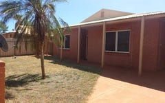 26 Masters Way, South Hedland WA