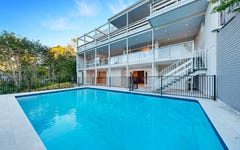 19 The Bastion, Castlecrag NSW