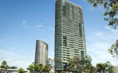 Level 22/7 Australian Ave, Sydney Olympic Park NSW