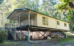 76 Fowler Court, Bonogin QLD