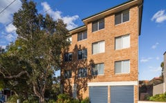 6/347 Annandale Street, Annandale NSW