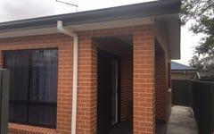 17b Crown St, Riverstone NSW