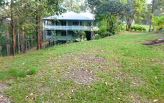 92 Ratcliffes Road, Hunchy QLD
