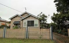 24 William Street, Mayfield NSW