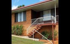 2/21 Philip St, Upper Coopers Creek NSW