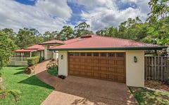 12 Observatory Drive, Reedy Creek NSW