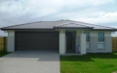 3 Turtle Court, Ningi QLD