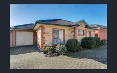 12/6-8 Robert Street, Broadview SA