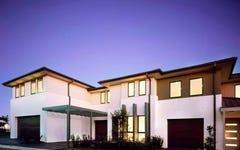 31/47 Camellia Avenue | Elysia Estate, Glenmore Park NSW