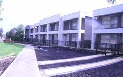 17 Kenmair Street, Mansfield Park SA