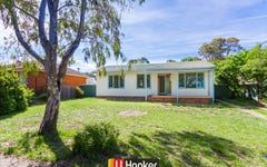 54 Officer Crescent, Ainslie ACT