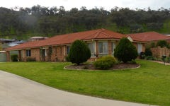 3 Mace Court, Glenroy NSW