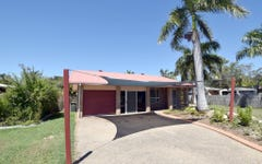 119 J Hickey Avenue, Clinton QLD