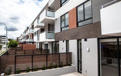 8 Victa Street, Campsie NSW