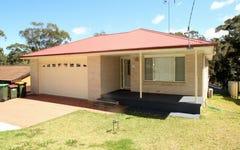 8 Third Ridge Road, Smiths Lake NSW