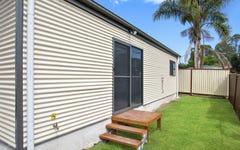 44a Chestnut Drive, Glossodia NSW