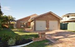 16 Ridgewood Court, Burleigh Waters QLD