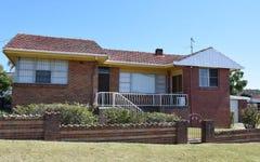 23 Deane Street, Belmont NSW