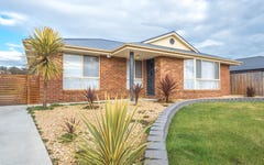 Address available on request, Brighton TAS