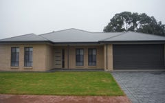 3 Malbec Close, Myponga SA