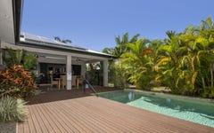 46 Iridescent Drive, Trinity Park QLD