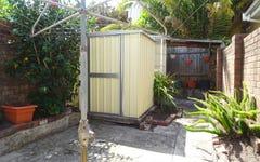 66 Mackenzie Street, Bondi Junction NSW