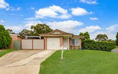 17 Davy Place, St Helens Park NSW