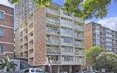 53/52 High Street, North Sydney NSW