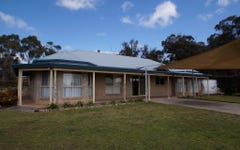105 Marble Hill Road, Armidale NSW