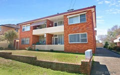 2/90 The Broadway, Punchbowl NSW