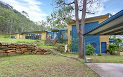 313 Upper MacDonald Road, St Albans NSW