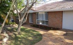 15 Elanora Terrace, Noosa Heads QLD